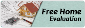 Free Home Evaluation, Peter Kapralos REALTOR